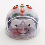 Blue-Bot® Bluetooth Programabilni podni robot