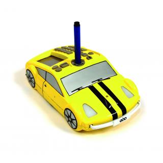 Pro-Bot® Punjivi podni robot