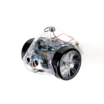 InO-Bot Scratch Programmable Bluetooth Robot