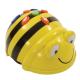 Bee-Bot® punjivi podni robot - Set za škole - 6 kom i stanica za punjenje