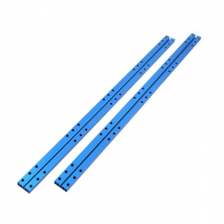 Makeblock -  Beam0824-496-Blue (Single pack)