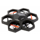 Airblock STEM education programmable modular drone