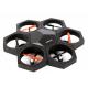 Airblock - STEM edukacijski programabilni modularni dron