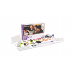 LittleBits - STEAM STUDENT SET - EU verison