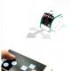 Kitronik :MOVE mini buggy set with BBC micro:bit included