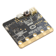 Kitronik Accessories Set for the BBC micro:bit