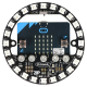 Kitronik LED ZIP set for the BBC micro:bit (excluded BBC micro:bit)