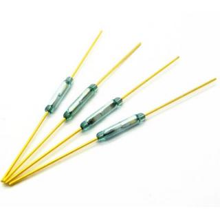 Reed Prekidač - IC - 2*14 MKA-10110 10-15AT Magnetski senzor