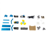 Set dodataka za mBot & mBot Ranger - Precepcijske naprave