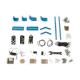 Perception gizmos add-on pack for mBot & mBot Ranger