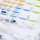 Makeblock - Neuron Creative Lab Kit