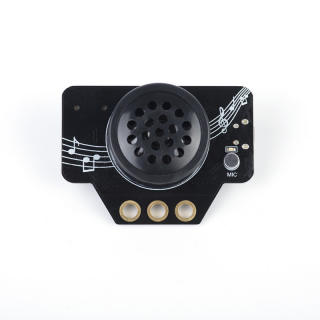 Makeblock - Me Audio Player V1