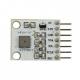 SainSmart BMP085 Digital Pressure Sensor Module Board
