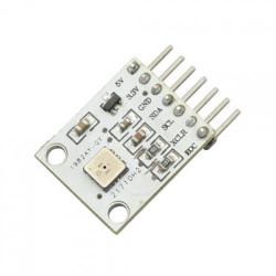 SainSmart BMP180 Digital Pressure Sensor Module Board