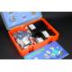 Gravity IoT Starter Kit for micro:bit