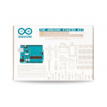 Arduino Starter Kit - English language