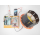 Arduino Starter Kit - Classroom Pack