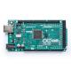 Arduino MEGA 2560 REV3