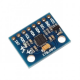 SainSmart MPU6050 3 Axis Gyroscope Module For Arduino