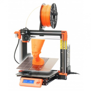 Original Prusa i3 MK3S 3D Printer - assembeled