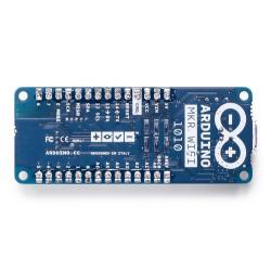 Arduino MKR WiFi 1010 (WiFi & Bluetooth)