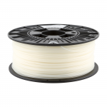 PrimaValue PLA Filament - 1.75mm - 1 kg spool - Natural