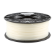 PrimaValue PLA Filament - 1.75mm - 1 kg spool - Natural