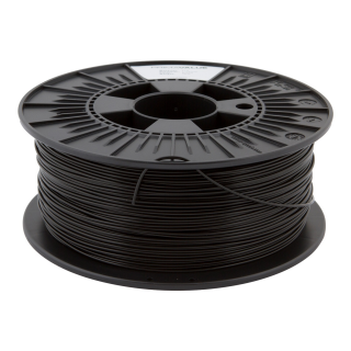 PrimaValue PLA Filament - 1.75mm - 1 kg spool - Black