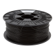 PrimaValue PLA Filament - 1.75mm - 1 kg spool - Black