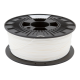Filament - PrimaValue - PLA - 1.75mm - 1 kg - White