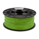 PrimaValue PLA Filament - 1.75mm - 1 kg spool - Green