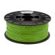 Filament - PrimaValue - PLA - 1.75mm - 1 kg - Green