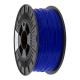 PrimaValue PLA Filament - 1.75mm - 1 kg spool - Blue