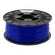 Filament - PrimaValue - PLA - 1.75mm - 1 kg - Blue