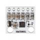 SainSmart HMC5883L Digital Compass Module Triple Axis Magnetoresistive Sensor Module