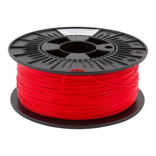 PrimaValue PLA Filament - 1.75mm - 1 kg spool - Red