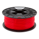 PrimaValue PLA Filament - 1.75mm - 1 kg spool - Red