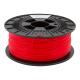 Filament - PrimaValue - PLA - 1.75mm - 1 kg - Red
