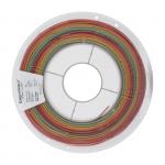 Filament - EasyPrint - PLA - 1.75mm - 1 kg - Rainbow
