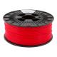 Filament - PrimaValue - ABS - 1.75mm - 1 kg - Red