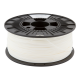 PrimaValue ABS Filament - 1.75mm - 1 kg spool - White