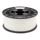 Filament - PrimaValue - ABS - 1.75mm - 1 kg - White