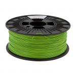 PrimaValue ABS Filament - 1.75mm - 1 kg spool - Green