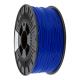 PrimaValue ABS Filament - 1.75mm - 1 kg spool - Blue