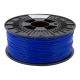 PrimaValue ABS Filament - 1.75mm - 1 kg spool - Blue