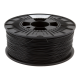 Filament - PrimaValue - ABS - 1.75mm - 1 kg - Black