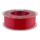 EasyPrint PETG - 1.75mm - 1 kg - Solid Red