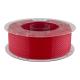 Filament - EasyPrint - PETG - 1.75mm - 1 kg - Solid Red - Solid Red