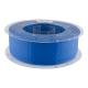 Filament - EasyPrint - PETG - 1.75mm - 1 kg - Solid Blue