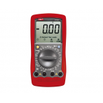 UT-58 D Digitalni multimeter